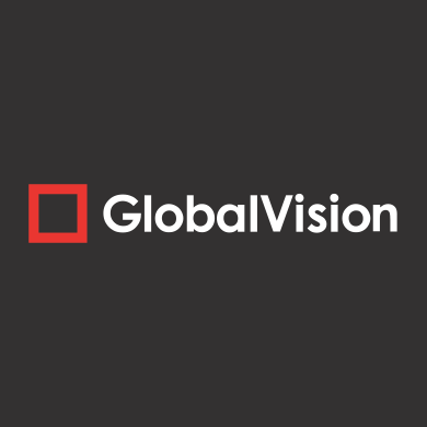 Global Vision Inc