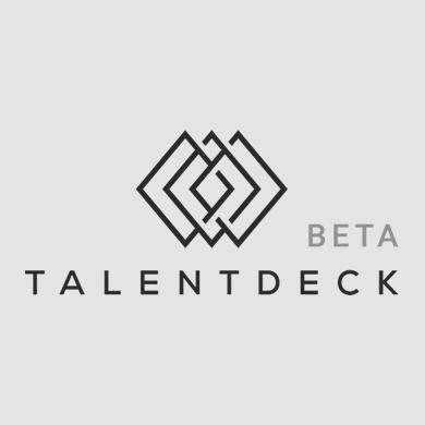 Talent Deck