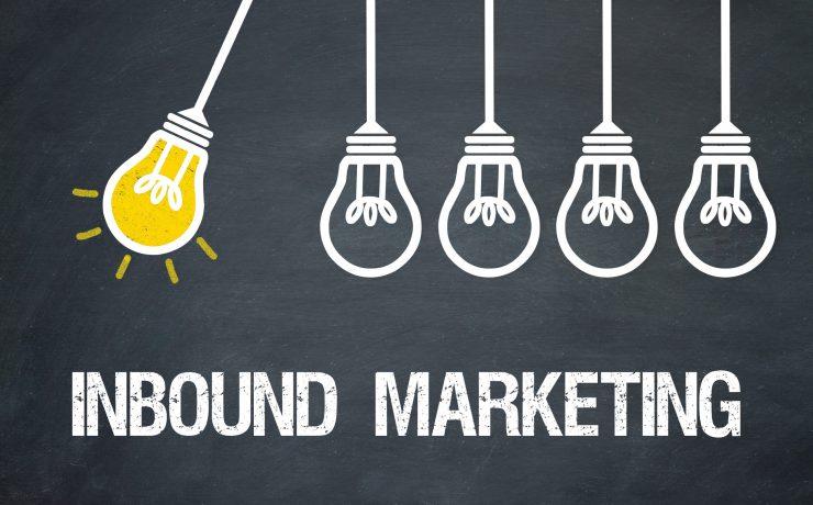 Inbound Marketing for SaaS